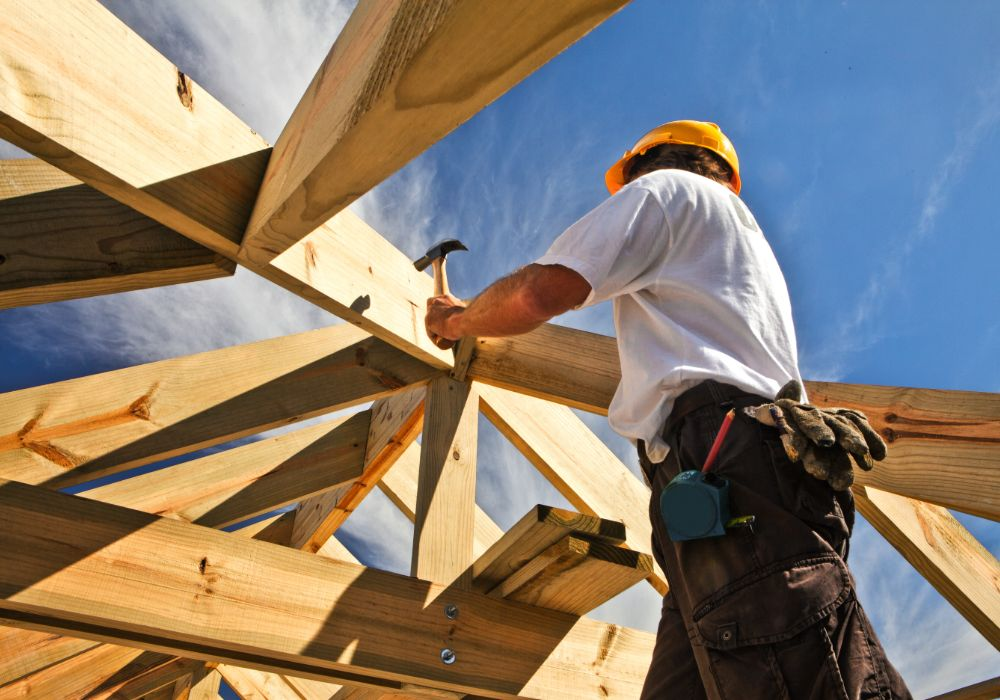 Roofing Companies Nottinghamshire