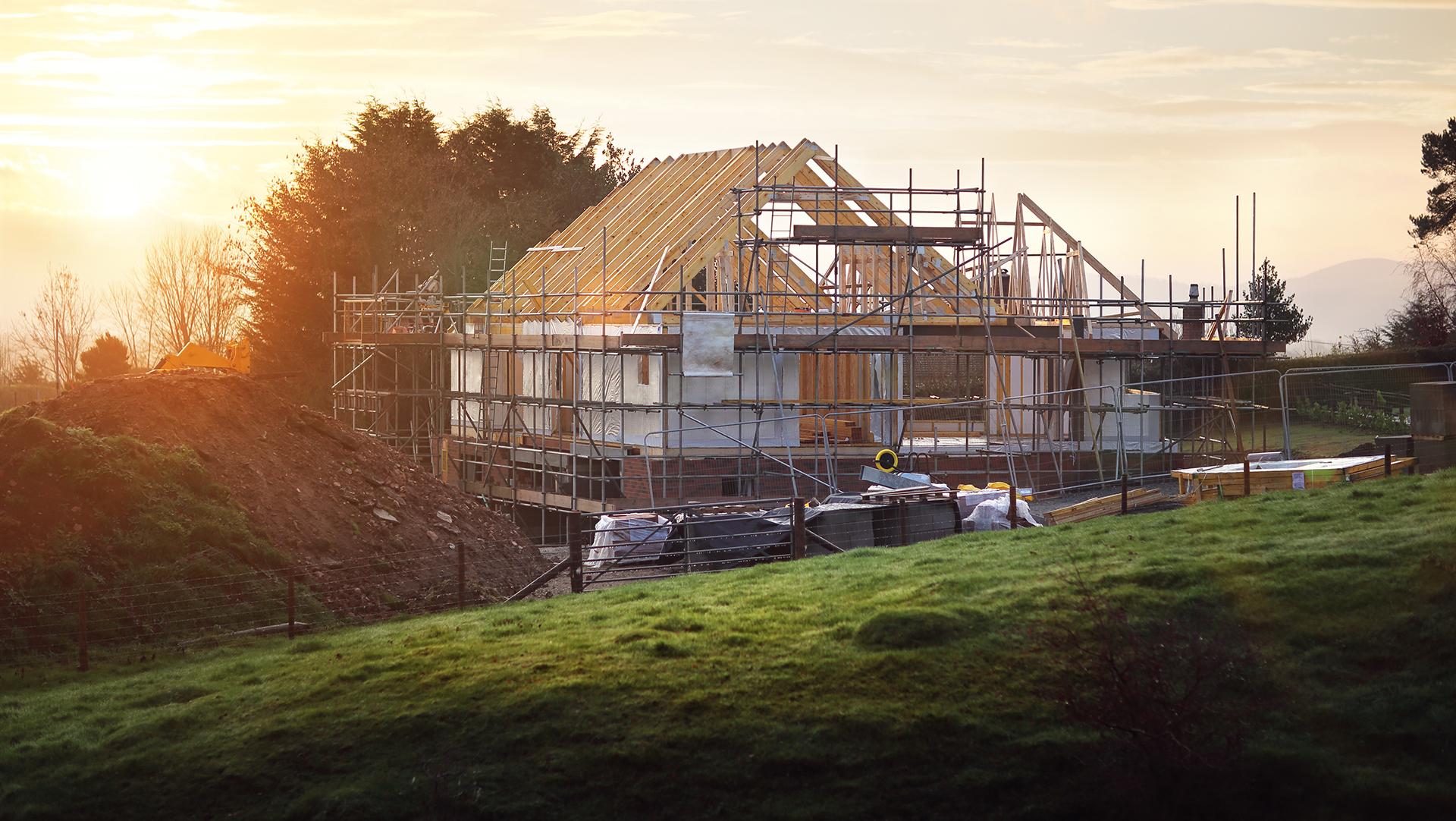 Roofing Contractor Worksop, Nottinghamshire